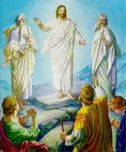 Transfiguration-200dpi
